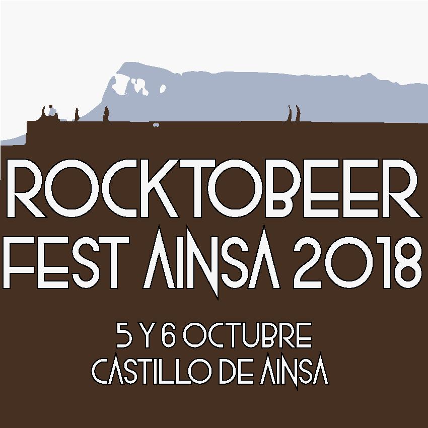 RockToBeer
